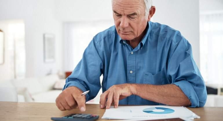Aspectos para terminar Contrato por Pensión de Jubilación como Justa Causa