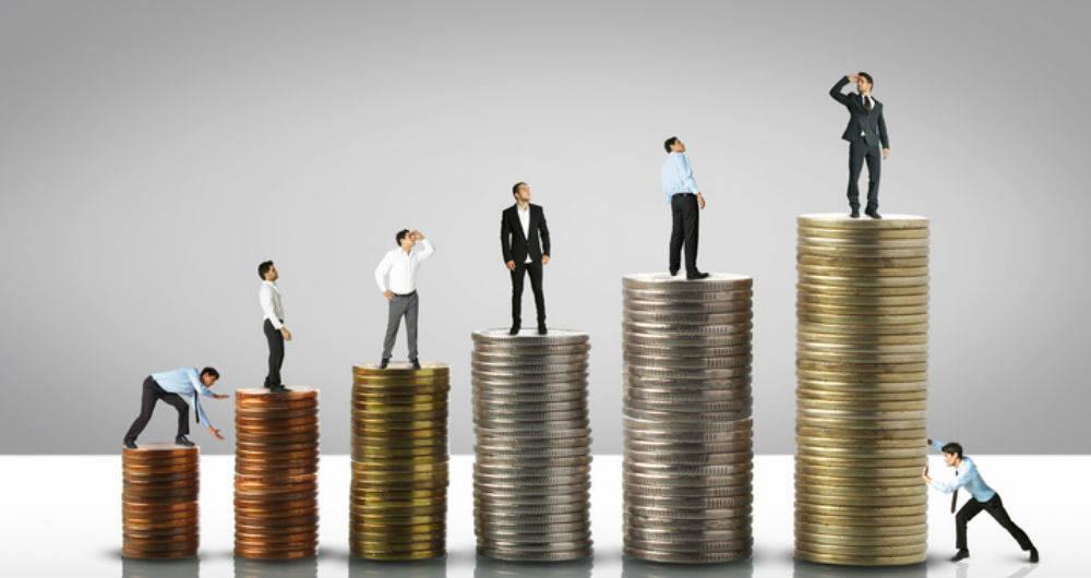 Diferencias salariales entre empleados con igual cargo son justificables