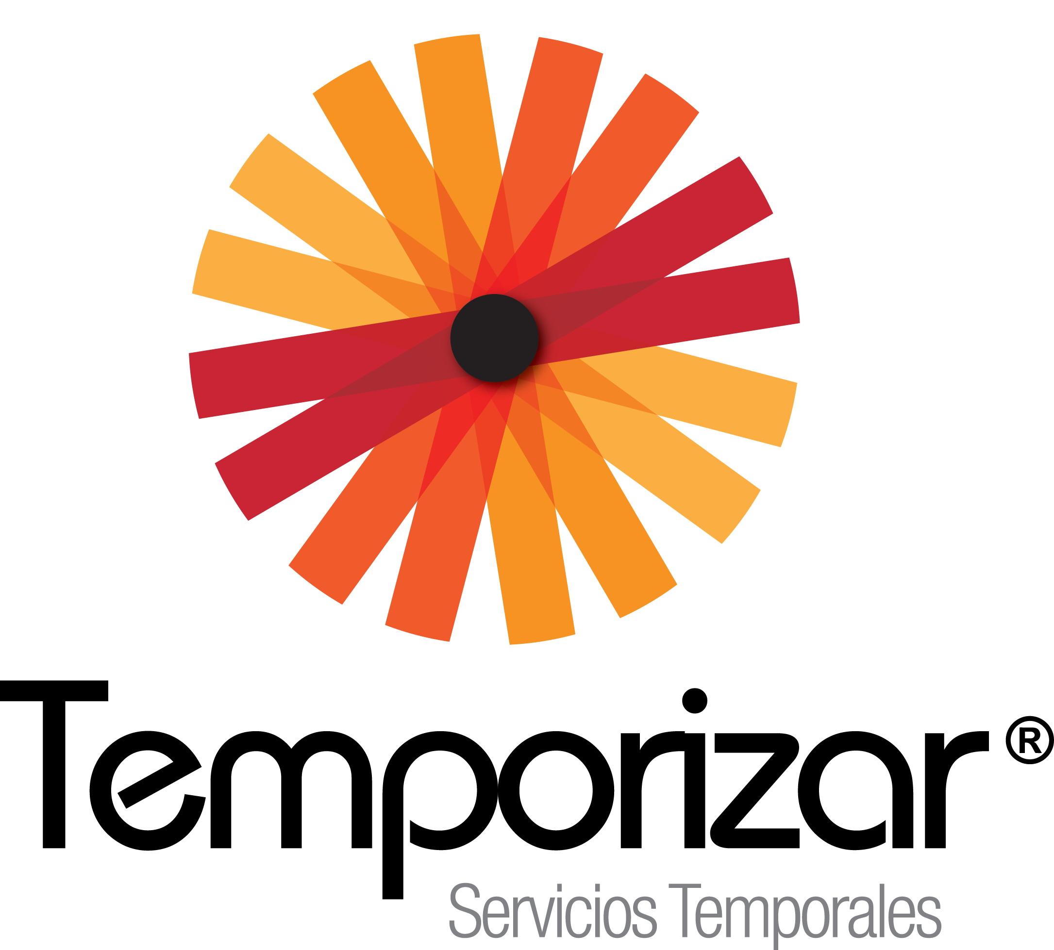 Temporizar está dentro de las 5000 empresas de la Revista Dinero.