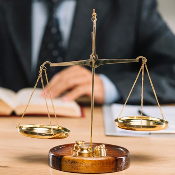 Nueva jurisprudencia sobre la terminación de contratos por justa causa